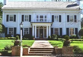 Beautifulhomes Trisha Troutz Beautiful Homes Of Charlotte North Carolina