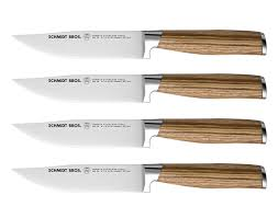kitchen knives on sale amazon com hudson home schmidt brothers cutlery szews04 19