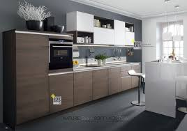 german kitchen furniture nolte usa llc exclusive german kitchen cabinets ï 2015 all