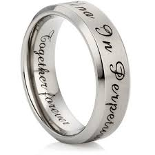 engraving on wedding rings wedding ring engraving ideas and important tips about the