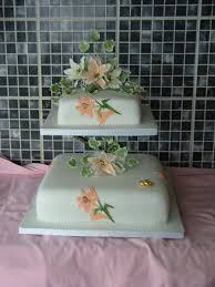 cheap wedding cake stands cheap wedding cake toppers suggestion cake stands cake