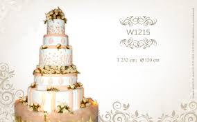 wedding cake bandung murah kue pengantin libra cakelibra cake