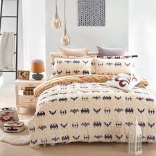 Batman Twin Bedding Set by 44 Best Kids Bedding Images On Pinterest Kid Beds Bedding Sets