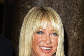 how to cut your own hair like suzanne somers suzanne somers pens strong wall street journal critique of obamacare
