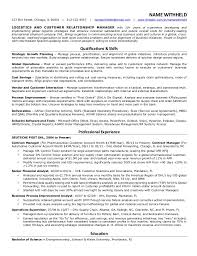 Cognos Sample Resume by New England Resumes Professional Resume Writer In Boston