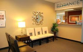 Pediatric Room Decorations Office Design 25 Kid Friendly Living Room Design Ideas