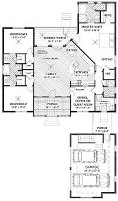 Home Design For 1800 Sq Ft 42 Best House Plans 1500 1800 Sq Ft Images On Pinterest Small