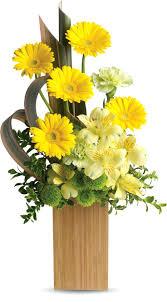 contemporary christmas flower arrangements convention flower