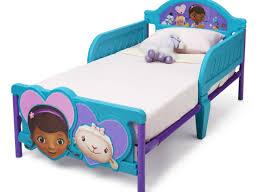 Cars Toddler Bedroom Set Bedding Set Disney Toddler Bedding Ideas Amazing Disney Toddler