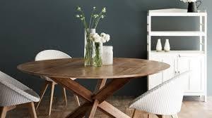 round dining room tables for 8 round table for 8 dosgildas com