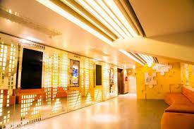 canap駸 scandinaves оригинальный сотовый дизайн интерьера 3d кинотеатра cinepax
