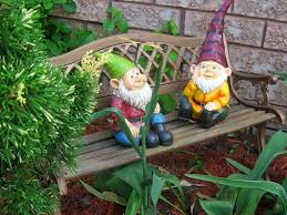 84 best gnomes images on garden gnomes elves and faeries