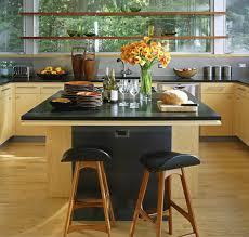 Custom Kitchen Island Designs - custom kitchen island ideas excellent full size of big kitchen