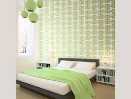 painting stencils for wall art wall paint stencils wall painting stencils free premium templates