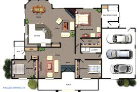 house blueprint ideas house layouts best of house layouts buybrinkhomes for
