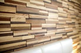 decorative wood panels wall decorative wood wall panels fashionable large andyozier