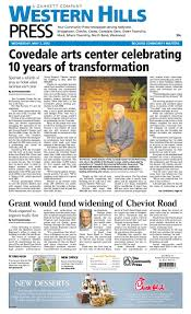 western hills press 050212 by enquirer media issuu