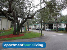 One Bedroom Apartments Tampa Fl by Picturesque Design 1 Bedroom Apartments Tampa Fl Bedroom Ideas