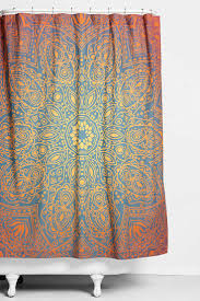 best funky fabulous shower curtains images on pinterest bohemian best funky fabulous shower curtains images on pinterest bohemian bathroom magical thinking curtain boho