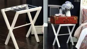 luggage racks for bedroom luggage racks for bedroom foter