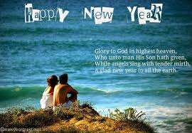 new year messages 2017 happy holidays