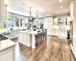 open kitchen ideas small open kitchen design kitchenopen image of ideas livelihood info