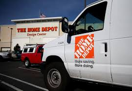 home depot in store black friday sales analysts say home depot investors needn u0027t worry about amazon and sears