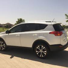 toyota rav 4 2013 the best stuff in the world pinterest