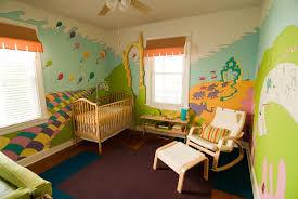 nursery design diy dr seuss franklin goose
