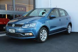 volkswagen polo modification parts volkswagen polo 2017 for sale in auckland continental cars
