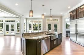 create dream house online create dream house amazing create your own home design create your