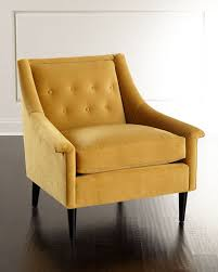 Gold Accent Chair Gold Accent Furniture Neiman