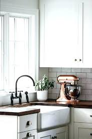 design house kitchens reviews design house kitchen faucets design house nickel faucets design