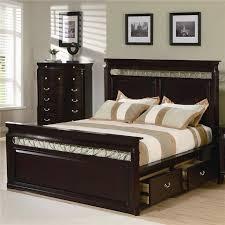 Espresso Bedroom Furniture by 147 Best Queen Beds Images On Pinterest Queen Beds 3 4 Beds And