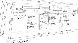 row house floor plan new design and row house floor plans row house reno