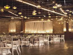 cheap wedding venues in atlanta 10 signs you re in with cheap wedding reception venues