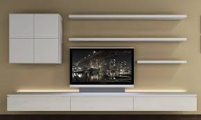 Floating Shelves Entertainment Center by Floating Shelves Google Search Design Pinterest Tv Guide