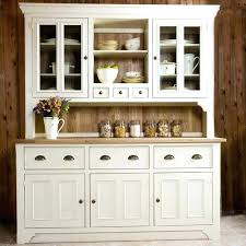Kitchen Hutch Furniture Hutch Furniture Desk Hutch Painted Furniture Hutch Furniture