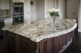 are black granite countertops out of style 21 types of granite countertops ultimate granite guide