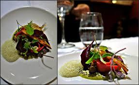 cuisine en annonay cuisine en annonay meilleur de edward cristaudo of