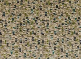 Peacock Velvet Upholstery Fabric Romo Fabrics Murano Peacock 7715 03 Tm Interiors Limited