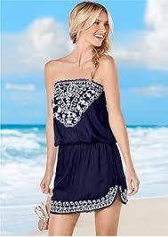 swimsuit u0026 bathing suit cover ups beach dresses venus