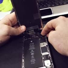 repair genius 42 photos mobile phone repair 2258 aloma ave
