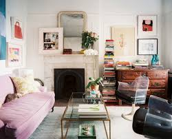 Harmony In Interior Design How To Think Like An Interior Designer And Create The Perfect Room