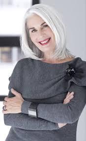 coupe pour cheveux gris quels soins pour de beaux cheveux gris ou blancs