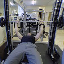bench press bench width bench decoration