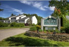 303 pet friendly apartments for rent near southern maine community
