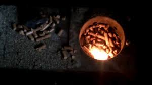 Traeger Fire Pit by How To Light A Traeger Grill That Has A Bad Rod Youtube