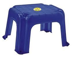 plastic bath stool plastic stools s b l enterprises delhi id
