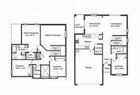 house blueprint ideas house blueprint ideas zijiapin